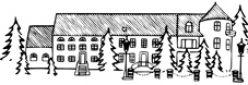 Logo Gut Kuhweide